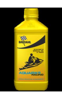Aquabike Pro Racing, 1 л.