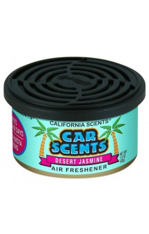 California Scents Car Scents