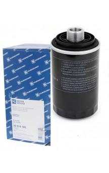 Масляный фильтр для Вашего автомобиля