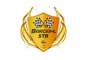 Bardahl STR