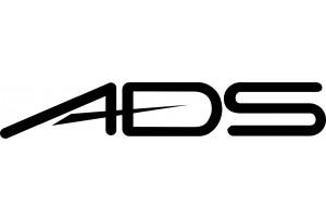Auto Design Studio