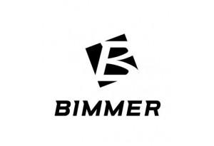 BIMMERSHOP