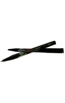 Шариковая ручка Bardahl