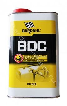 BDC,1 л.