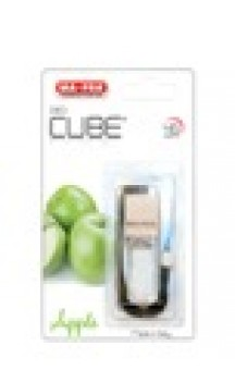 DEO-CUBE APPLE