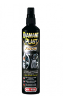 DIAMANTPLAST FOUR 250 мл.