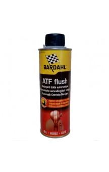 ATF Flush, 300 мл.