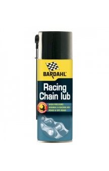 Racing Chain Lube, 400 мл.
