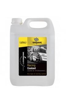 Racing Coolant, 5 л.