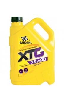 XTG 75W90, 5 л.