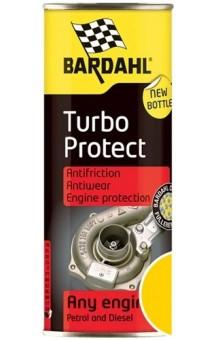Turbo Protect, 325 мл