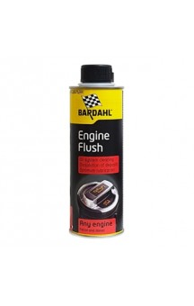 Engine Flush, 300 мл.