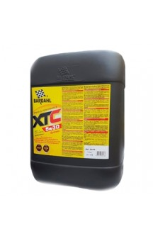 XTC 5W30, 20 л.