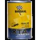 XTA Polarplus 10W40, 1 л.