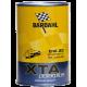 XTA Polarplus 5W30 mSaps, 1 л.