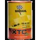 XTC C60 15W50, 1 л.