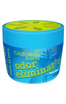 California Scents Odor Eliminator 5.2 oz