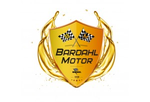 Bardahl Motor Тула