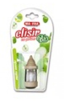 ELISIR BIO GREEN APPLE