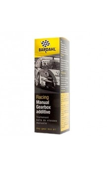 Racing Manual Gearbox Additive, 150 мл.