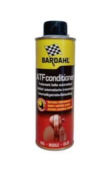 ATF Conditioner, 300 мл.
