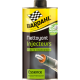 Injection Cleaner Petrol, 1 л.