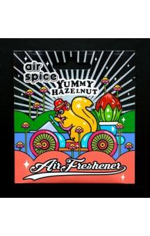 Air Spice Ореховая паста