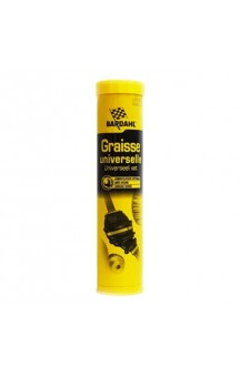 Universal Grease, 400 гр.