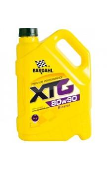XTG 80W90, 1 л.